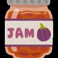 jam06_fig
