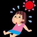 natsubate_girl2