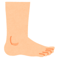 body_foot_side