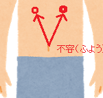 body_man