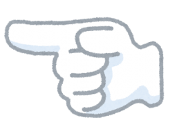 icon_finger