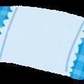 makura