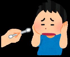 mimikaki_iyagaru