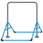 懸垂の回数を伸ばす方法!平均回数を簡単に超える方法とは?