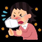 花粉症対策に即効性のある食べ物や飲み物!レンコン、甘酒、果物、ヨーグルトなど何が一番効くの?